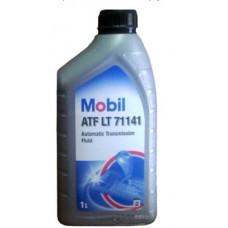 Масло синтетическое Mobil ATF LT 71141 12*1л, 151009