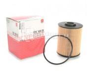 Маслянный фильтр |OX 160 D|