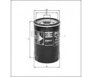Фильтр маслянный OC 311