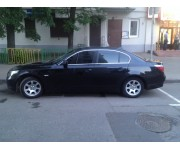 BMW, 134 стиль, R16