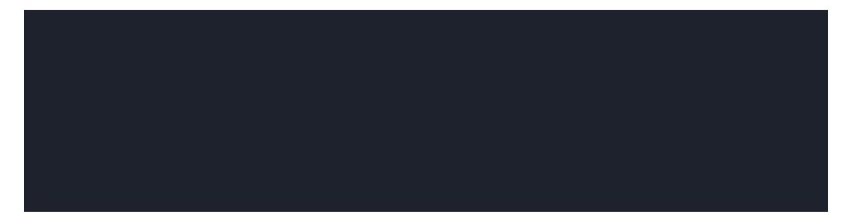 ЕвроАвто03